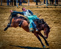 Rodeo Images