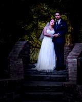 Sarah & Sargon Wedding